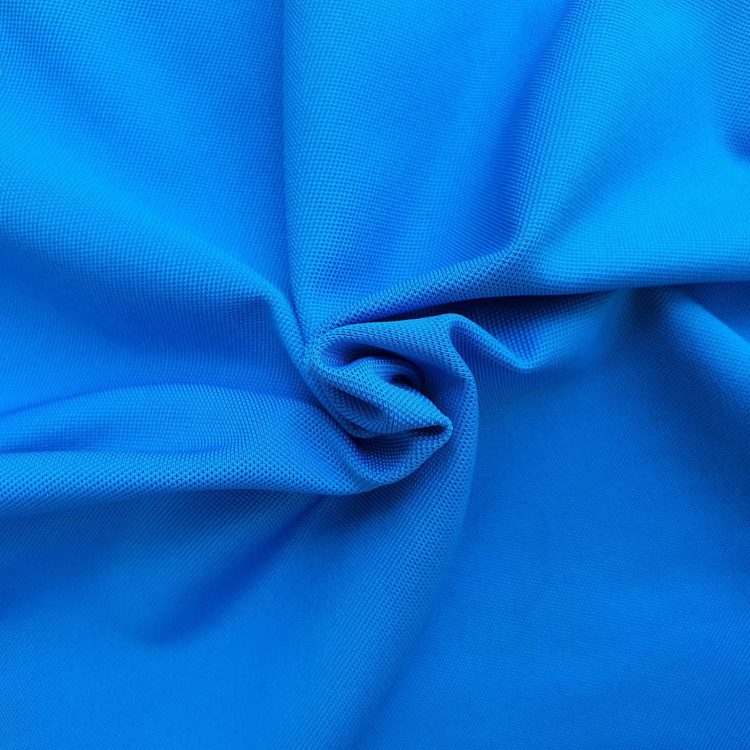 Áo polo phối sọc xanh ya - aodongluc