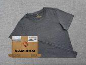 xam-dam