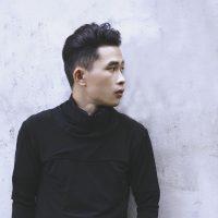 Khang Duy đánh giá sản phẩm áo thun đồng phục cao cấp tại áo động lực