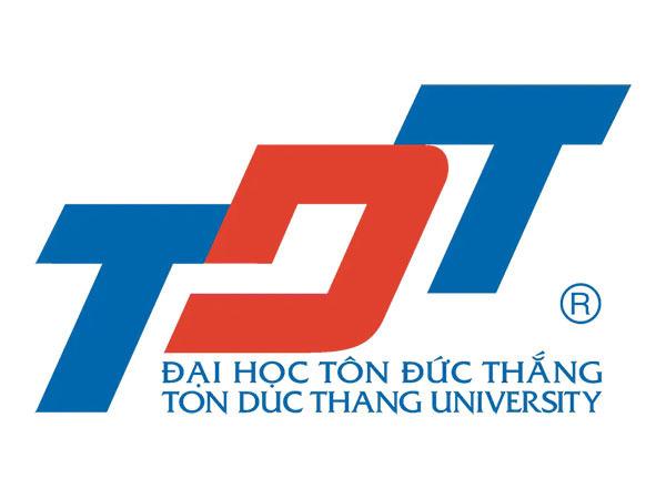 Đại học Tôn Đức Thắng là một đơn vị khách hàng đã sử dụng sản phẩm đồng phục áo thun tại áo động lực
