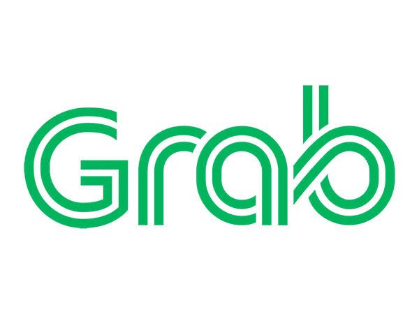 Grab là một đơn vị khách hàng đã sử dụng sản phẩm đồng phục áo thun tại áo động lực
